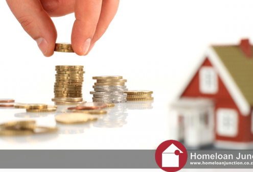 Buy-to-Let Home Loans