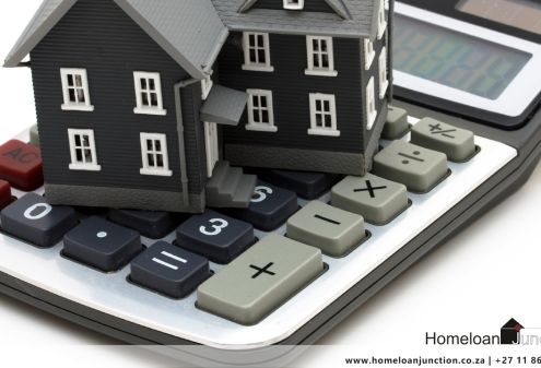 Take control of your monthly expenses today! [Free HLJ Budget Tool]