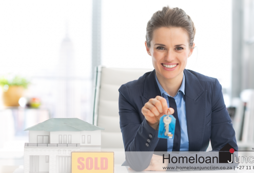 5 tips to selling your home fast!