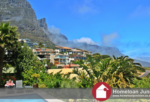 South Africa can be very proud of its property industry