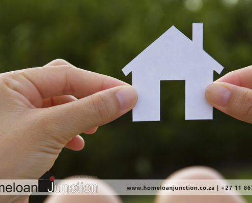 The South African housing market has been somewhat buoyant. The question is: Will it remain so