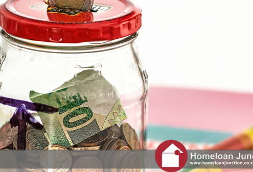 Inside Tips on getting your homeloan approved first time