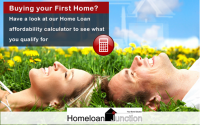 Homeloan Calculator