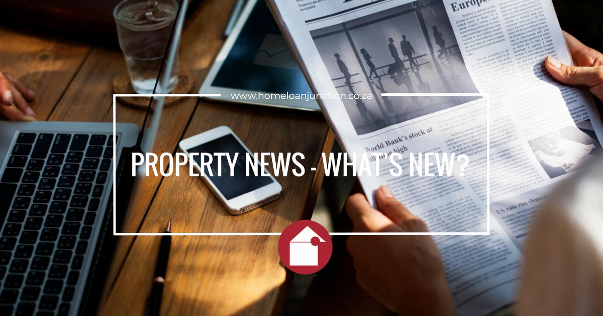Commercial Property Bond Originators