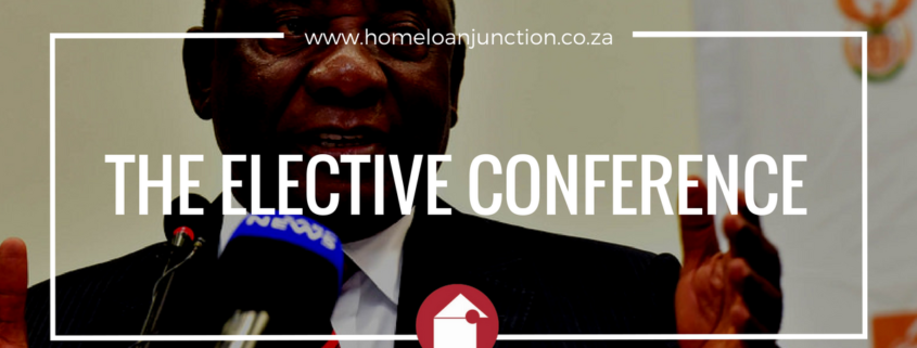 THE ELECTIVE CONFERENCE (2)