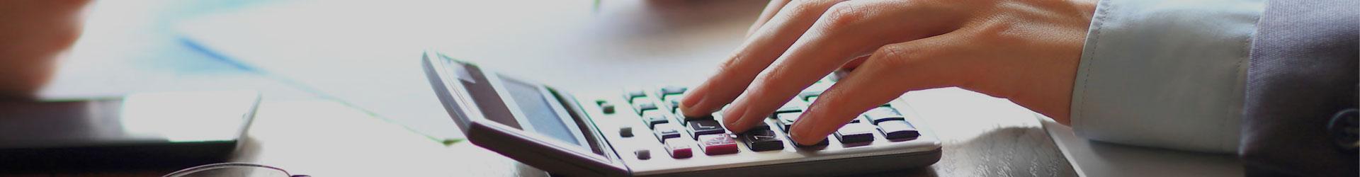 calculators-banner