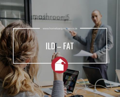 ILD – FAT