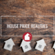 HOUSE PRICE REALITIES