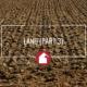 LAND (Part 3)
